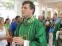 Beatificação do Padre Victor