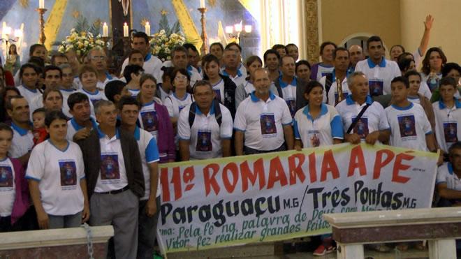 romaria_paraguacu2