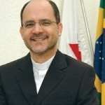 Papa Francisco confirma cardeais em cargos de congregações