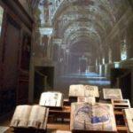 Acordo com empresa japonesa para digitalizar três mil manuscritos