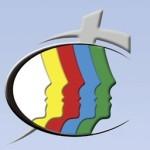 CCM oferece curso sobre missão, vida religiosa e envelhecimento humano