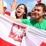 Divulgada a data oficial da JMJ2016 Cracóvia