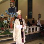 Padre Victor, Homem renovado