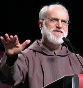 Quaresma: pregador do Papa irá falar sobre os Padres da Igreja