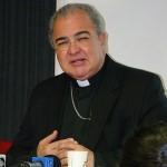 Cardeal Orani alerta sobre ideologia de gênero na PNE