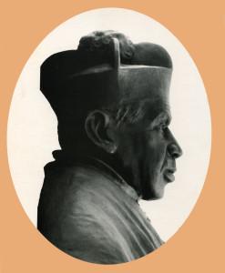 PadreVictorPequeno (1)