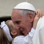 Vaticano apresenta Encontro Mundial das Famílias