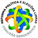 Comissão pela Reforma Política discute Plano de Mobilização