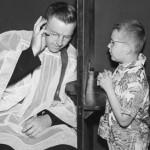 Vaticano propõe igrejas abertas por 24h para atender confissões