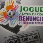 CNBB divulga mensagem sobre a Copa do Mundo