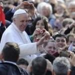 O sacerdote deve alimentar seu ministério para não se tornar medíocre