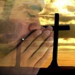 O valor missionário e transformador da penitência