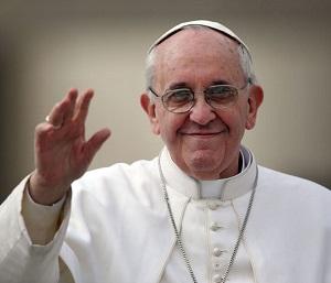 Pobreza, família e juventude: palavras-chaves para ler o 1º ano de pontificado