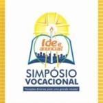 Últimos dias de inscrição para o Simpósio Vocacional