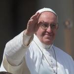 Santa Sé estuda possibilidade de abrir conta oficial do Papa no Facebook