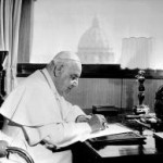 Marco Roncalli: João XXIII é santo porque abandonou-se à vontade de Deus