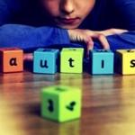 Vaticano recorda Dia Mundial de Conscientização do Autismo