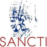 Francisco convida Bento XVI para canonizações de João Paulo II e João XXIII