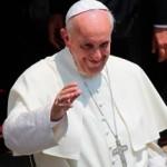 Papa agradece aos seus irmãos bispos pelo seu conselho e sabedoria