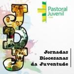 Comissão divulga subsídio para as Jornadas Diocesanas da Juventude
