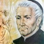 Papa celebra Missa de Ação de Graças pela canonização do Pe. José de Anchieta