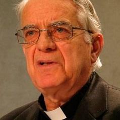 O Papa Francisco não autorizou a comunhão de divorciados