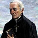 Papa preside celebração de agradecimento pela canonização de Anchieta