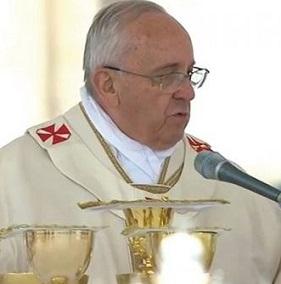 São João Paulo II e São João XXIII amaram Maria como verdadeiros filhos