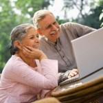 Uma sociedade para jovens: onde ficam nossos idosos?