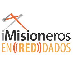 Tuiteiros católicos se reúnem em Madri