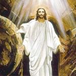 Páscoa, a Festa da Vida e da Liberdade
