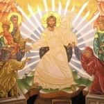 A Ressurreição pela qual esperávamos