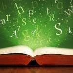 Devemos viver a Bíblia ao pé da letra?