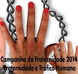 Brasileiros realizarão Via Sacra até Praça São Pedro