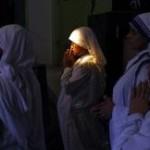 """""""Igreja missionária acolha os pobres com amor preferencial"""""""