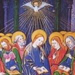 Calendário das celebrações presididas pelo Santo Padre, de junho a agosto