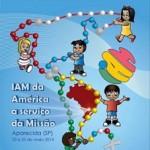 Brasil é sede do 1º Congresso Americano da Infância Missionária