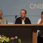 CNBB apoia campanha contra a fome