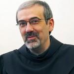 Custódio da Terra Santa convida fiéis para a visita do Papa