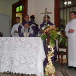 187 anos do nascimento de Padre Victor,