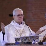 Cardeal de SP destaca real sentido do trabalho humano