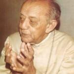 Arcebispo pede ao Vaticano beatificação de Dom Hélder