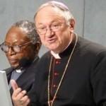 """É necessário criar uma """"consciência ecológica"""", destaca bispo"""
