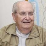 Bispo brasileiro convoca todos a combaterem a fome