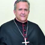 Celam conclui visita ao Vaticano em almoço com o Papa
