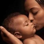 """Mãe d´Ajuda, ajudai-nos a amar a vida do seu princípio a seu declínio"""