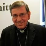 Visita do Papa à Terra Santa traz novas esperanças para o ecumenismo