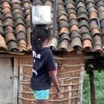 Populorum Progressio aprova projetos para América Latina
