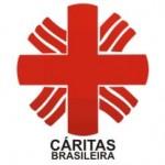 Cáritas Brasileira: nota à sociedade em virtude da Copa do Mundo