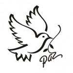 Júri do Prêmio Pombas de Ouro pela Paz entrega apelo ao Papa